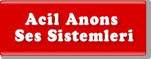 acil-anons