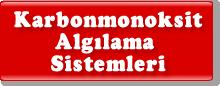 co-algilama