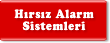 hirsiz-alarm